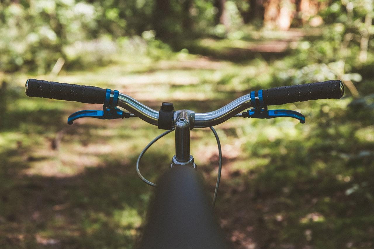 e-bike kopen