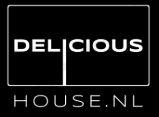 delicioushouse.nl